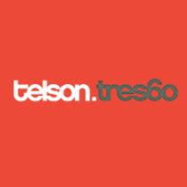 Telson gana el concurso para la posproducción de los spots de Johnson&Johnson