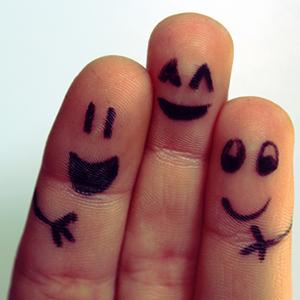 ¿Nos ayudan las marcas a ser más felices?