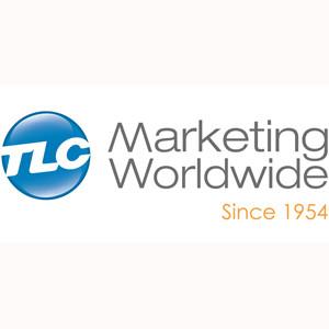 David Diez se une al equipo de TLC Marketing