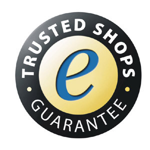 Trusted Shops aumenta el volumen de sus ventas en un 20% en 2013
