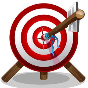 El 76% de los marketeros no utiliza los datos de comportamiento a la hora de la segmentación