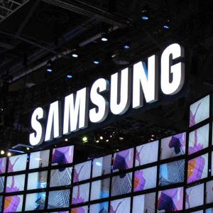 Samsung muestra en IFA 2014 nuevos contenidos para su gama de Smart TVs