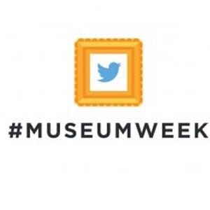 Twitter nos presenta una forma diferente de disfrutar del arte a través de la #MuseumWeek