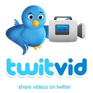 Twitter apuesta por el vídeo fichando un ejecutivo de YouTube