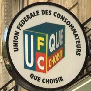 ufc_que_choisir