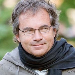 Martin Varsavsky (Fon) se une al consejo de administración de Axel Springer