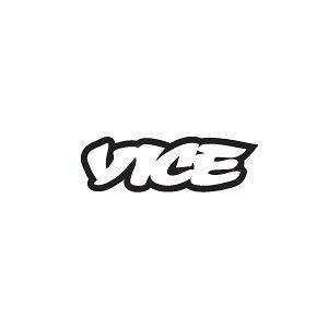 Vice Media lanza el canal 'VICE News' destinado a informar a los jóvenes de todo el mundo