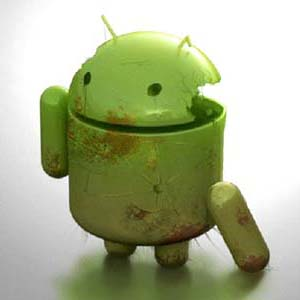 virus-android-smartphones_files