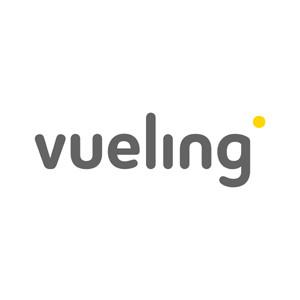 Vueling ya permite el uso de aparatos electrónicos durante todo el vuelo