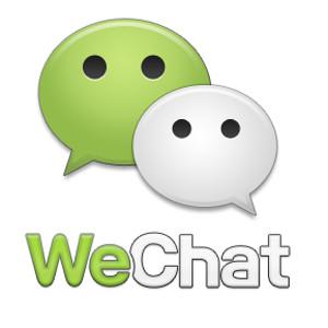 El gobierno chino bloquea cuentas de WeChat de periodistas y activistas en un alarde de poder 'censurador'