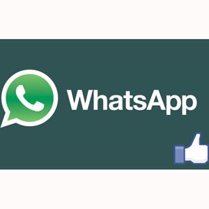 ¿Está WhatsApp coqueteando con el mundo de la publicidad y el marketing?
