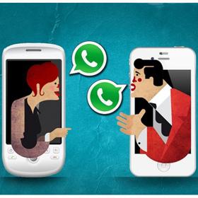 Las claves para hacerse con el incomprendido sector de las apps de mensajería instantánea
