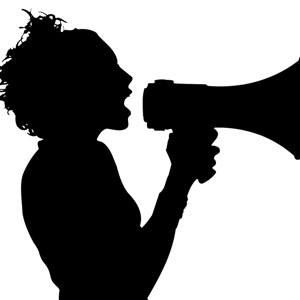 Un estudio rompe el mito del word of mouth, ahora lo positivo gana a lo negativo