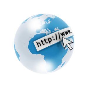 La World Wide Web cumple hoy 25 años