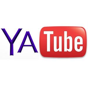 Yahoo! quiere lanzar su propia plataforma de vídeo: ¿tendremos pronto un