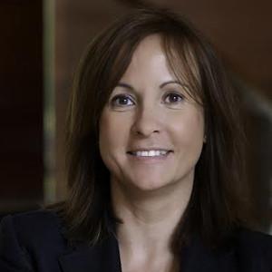 Yolanda Pérez Abejón, nueva directora de Marketing  y Ventas de Stage Entertainment en España