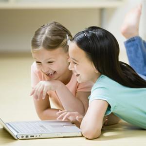 YouTube planea el lanzamiento de una plataforma para niños menores de 10 años