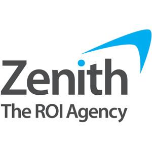 Grupo Cortefiel, nueva cuenta para Zenith