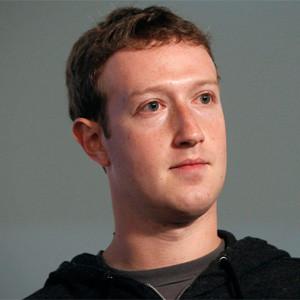 Zuckerberg llama personalmente a Obama para quejarse del espionaje practicado por la NSA