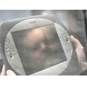 La tableta de Nokia que no salió al mercado en 2001 porque era demasiado moderna para la época
