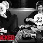 """30 divertidos anuncios de las zapatillas Converse que le harán """"odiar"""" los zapatos"""
