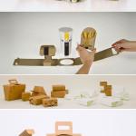 25 extraordinarios ejemplos de packaging procedentes de todos los rincones del planeta