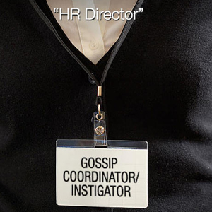 3029064-slide-s-5-brutally-honest-job-titles