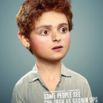 """45 anuncios nada """"inocentes"""" protagonizados por niños: ¿vale todo en la publicidad?"""