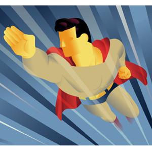 Los anunciantes dejan de jugar a ser los héroes para convertirse en los mentores de sus clientes