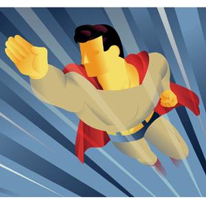 941-super_hero1