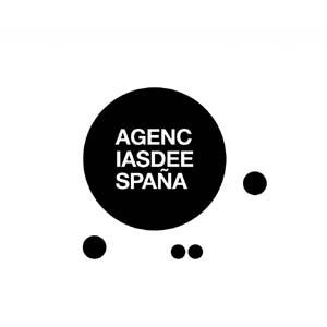 Agencias de España