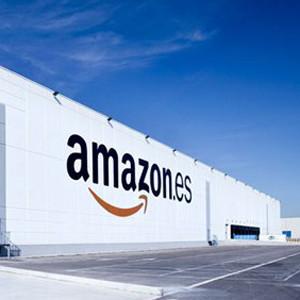 Amazon confirma la apertura de un nuevo centro logístico, aunque no revela dónde