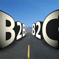 Del B2C al B2B: un viaje que muchas agencias están emprendiendo
