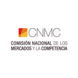 La CNMC publica sus recomendaciones sobre la compra de publicidad en campañas institucionales
