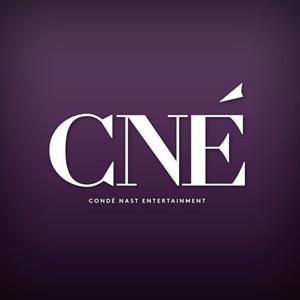 Condé Nast lanza The Scene, su propia plataforma de vídeo digital