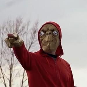 ¿Qué tienen en común E.T., el Padrino y Terminator? Pregúnteselo a Hyundai