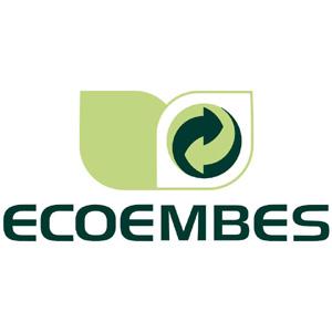 Ecoembes_logo
