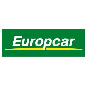 Europcar, rent a car oficial del Rock'n'Roll Madrid Maratón & 1/2 en su 37 edición