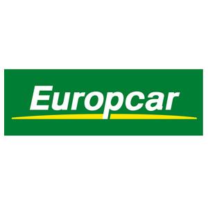 Europcar, partner oficial de movilidad de PortAventura hasta 2017