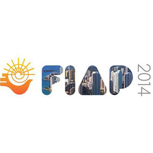 FIAP 2014 presenta a los presidentes del jurado de su 45ª edición
