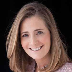 Marta Lozano, nueva Directora de Marketing de BP Iberia