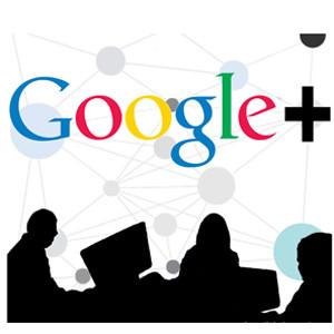 Google+: el éxito en usuarios activos, el fracaso como red social