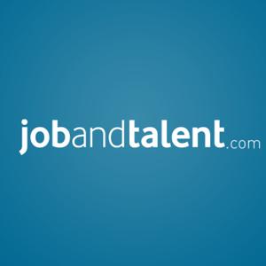 Un millón de usuarios ya utiliza jobandtalent como plataforma de búsqueda de empleo