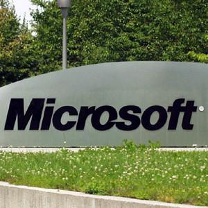 Microsoft reconoce un fallo en su navegador que ha afectado a todas sus versiones de Internet Explorer