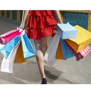Un buen ambiente de compra, factor clave para que los clientes salgan de las tiendas con las manos llenas