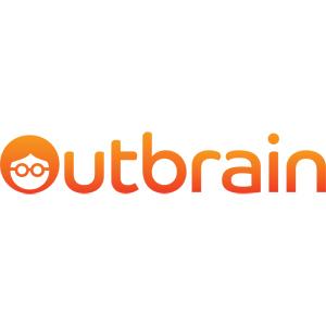 Time Inc. firma un acuerdo de exclusividad con Outbrain para todas sus cabeceras globales