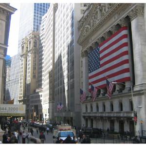 Facebook y Apple consiguen tranquilizar la Bolsa de Wall Street ante el miedo a una nueva burbuja