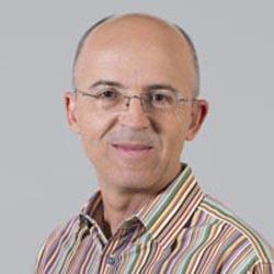 Pierre Chapaz2