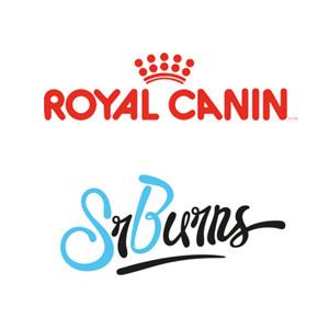 Royal Canin elige a SrBurns para su estrategia Social Media