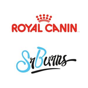 RCSrBurns